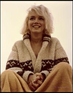 Marilyn Monroe utolsó fotói http://www.glamouronline.hu/sztarhirek/marilyn-monroe-utolso-fotoi-15314