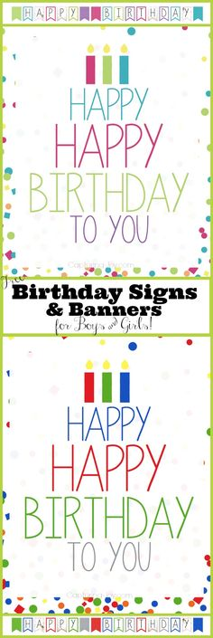 flirting signs for girls birthday party images online