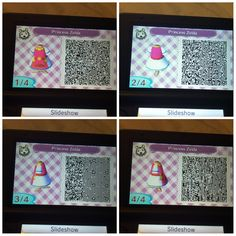 Link between world series  Princess Zelda