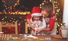 Christmas kids stock photos, royalty-free images, vectors, video