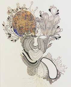 Lucie Groom Print Groom, Jewellery, Women, Jewelery, Women's, Grooms, Jewlery