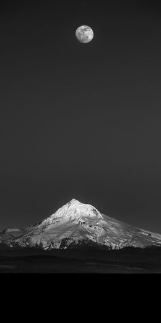 Cool Wallpaper Black Aesthetic 13 In with Wallpaper Black Aesthetic Wallpaper Black Aesthetic Soft Wallpaper, Black Wallpaper Iphone, Aesthetic Iphone Wallpaper, Nature Wallpaper, Screen Wallpaper, Aesthetic Wallpapers, Wallpaper Backgrounds, Scenery Wallpaper, Photo Wallpaper