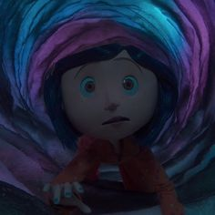 Read coraline from the story 𝗔𝗗𝗢𝗥𝗘 𝗬𝗢𝗨, 𝗍𝗁𝖾𝗆𝖾𝗌. Coraline Jones, Coraline Movie, Halloween Wallpaper Iphone, Cute Disney Wallpaper, Cartoon Wallpaper, Fall Wallpaper, Coraline Drawing, Coraline Aesthetic, Animated Icons