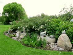 Kuvahaun tulos haulle englantilainen puutarha
