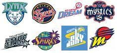 Printable WNBA Playoff Schedule and Bracket for 2014 : http://www.interbasket.net/news/15961/2014/08/wnba-playoff-schedule-print-2014/