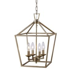 Shop Wayfair for Pendants to match every style and budget. $118 Enjoy Free Shipping on most stuff, even big stuff.