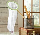 PBK Butterfly net by National Geographic. Good old summertime fun!
