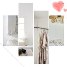 Feel like home. Curtains, Holidays, Home, Blinds, Holidays Events, Holiday, Ad Home, Homes, Draping