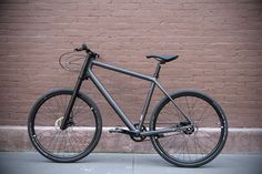 10 Reasons Why Cannondale Bad Boy 1 Is Unquestionably The Best Urban Bike