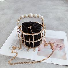 Crochet Purses And Handbags Trendy Purses, Cheap Purses, Cheap Handbags, Cheap Bags, Cute Purses, Purses And Handbags, Large Purses, Handbags Online, Prada Purses