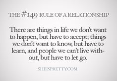 Find images and videos about love, quotes and Relationship on We Heart It - the app to get lost in what you love. Tumblr Quotes, Me Quotes, Godly Quotes, Random Quotes, Famous Quotes, Granted Quotes, Long Distance Love, Win My Heart, Relationship Rules