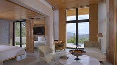 Amanzo'e Hotel, Kranidi Greece
