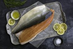 Educating Yourself on Safe and Sustainable Fishing Practices:http://seafoodsafetyhaccptraining.com/blog/seafood-safety/educating-yourself-on-safe-and-sustainable-fishing-practices/