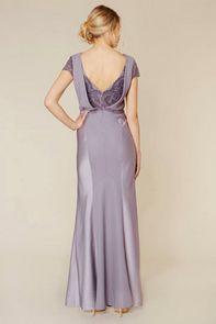 Adelina Maxi Dress |