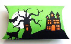 halloween pillow box 4