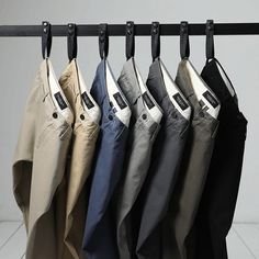 What Are Chinos and How Men Should Wear Them? Denim Casual, Casual Pants, Business Casual Trousers, What Are Chinos, New Casual Fashion, Slim Fit Trousers, Mens Slim Fit Chinos, Fashion Pants, Fashion Fashion