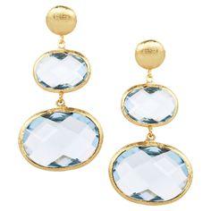 Cori Earrings