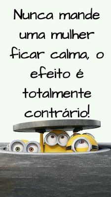 Minions, Humor, Funny, Emoji, Memes, Anime, Top, Inspiration Quotes, Words
