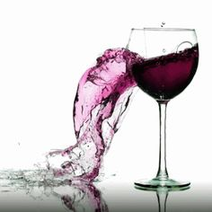 The perfect Wine Glass Animated GIF for your conversation. Discover and Share the best GIFs on Tenor. Drinking Wine Gif, Gifs, Arctic Fox Dye, Wine Glass Images, Wine Auctions, Glitter Graphics, Beautiful Gif, Glass Photo, In Vino Veritas