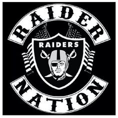 257 best silver bullet images in 2019 raider nation raiders stuff 1972 Chevy Dually Trucks you see it oak raiders oakland raiders football raiders baby oakland athletics