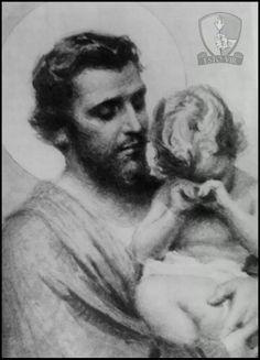 José e Jesus...