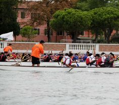 Team Building and  Excursions  in Dragon Boat