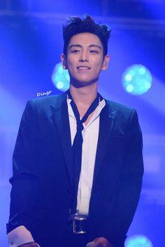 TOP | BIGBANG 'MADE' Tour in Guangzhou (150531)