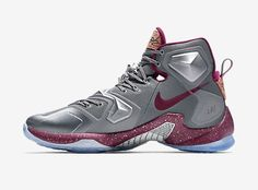 Lebron XIII Limited Basketball Shoes