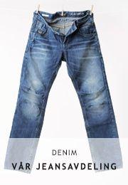 Brandos Jeansavdeling Crocs, Denim Shorts, Pants, Men, Fashion, Trouser Pants, Moda, Fashion Styles, Women's Pants