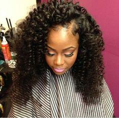 Order virgin hair http://jazminelovealways.mayvenn.com