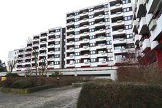 Immobilie in Dahme, Ostsee: Möbliertes Ferien-Appartement, 1 Zimmer, 39qm / Ein Angebot der Hausmann Immobilien Makler und Beratung Hamburg ...