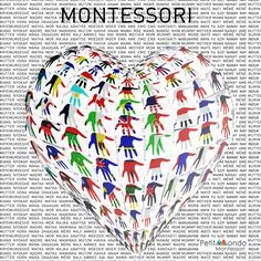 #mother#mãe#madre#mom#montessori Montessori Quotes, Peace Education, Portugal, Blog, Godmothers, Blogging