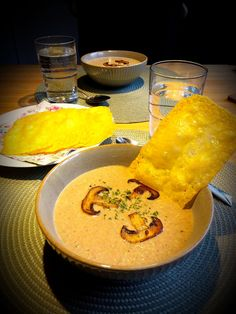 Blenders, Lchf, Thai Red Curry, Low Carb, Ethnic Recipes, Food, Mixer, Essen, Meals