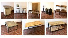 Liebe Vintage-Freunde, jetzt im März geht es bei uns wieder mit Vollgas weiter! interessiert Ihr euch für ein Möbelstück aus unserem Wareneingang und wollt es unaufbereitet erwerben? Oder möchtet Ihr ein schönes Stück nach euren persönlichen Wünschen gestalten und restaurieren lassen? Dann kommt schnell bei uns vorbei und wir besprechen euren Wunsch ;-)  #VintageMöbel #VintageFurniture #RetroMöbel #RetroFurniture #Möbel #SecondHand #IndustrieDesign #LangerTisch #Restaurierung #RetroSalonCologne Sofa, Furniture, Home Decor, Restoration, Industrial Design, Wish, Door Entry, Friends, Settee