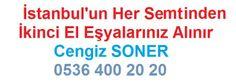 Sancaktepe 2.el eşya alanlar,Laptop alanlar-Eşya alanlar– Satım 0536 400 20 20 Sancaktepe eşya alanlar, Sancaktepe 2.El Eşya alanlar-satanlar 0536 400 20 20 İkinci El Eşya Alınır 0536 400 20 20 Sancaktepe İkinci El Eşya Alanlar Sancaktepe Spot Eşya Alınır.Sancaktepe Spot, İstanbul Sancaktepe Firmamız Spot34 İkinci El Eşya Alım Satım İşini Profesyonelce Yapmaktadır.Firmamız Yetkilisi Cengiz Soner İle İletişime Geçerek 2.El Eşyalarınızı İstanbul'un Her Semtinden Satabilirsiniz. İletişim…