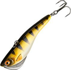 Smartfish amazing fishing lure by Kamooki Lures