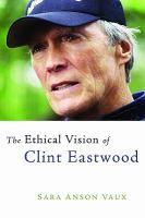 traces the nuanced development of Eastwood's unfolding moral vision over a forty-year continuum, showing how this vision has grown more sophisticated even as many of the motifs expressing it justice, confession, war and peace, the gathering, the search for a perfect world have remained the same. - See more at: http://www.buffalolib.org/vufind/Record/1838854/Reviews#tabnav