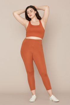 Here's a list of plus size active wear with lots of options, up to size Female Pose Reference, Human Reference, Pose Reference Photo, Figure Reference, Drawing Reference Poses, Drawing Poses, Drawing Tips, Life Drawing, See Through Leggings