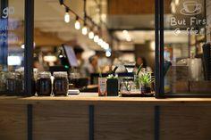 FAVtory Taipei Foodcourt   Knott. InteriorDesign #FAVtory#FoodCourt#interiordesign