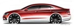 volkswagen-midsize-coupe-concept-design-sketch-02