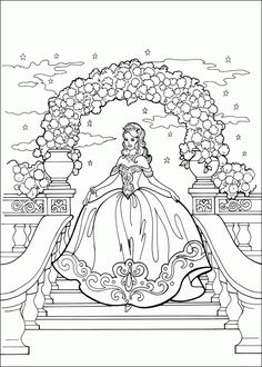 princess leonora grand entrance (567×794)