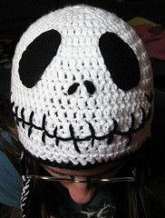 free hat pattern @Sarah Chintomby Chintomby Schindler & @Nancy Bracken