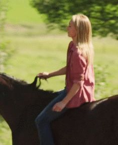 Heartland - 7x09 - There But For Fortune