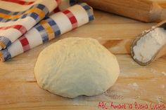 impasto per panzerotti - ricetta base (1)
