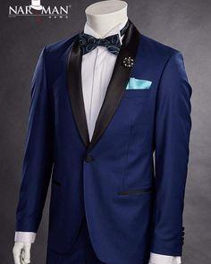 Mai, Tuxedo, Lorem Ipsum, Suit Jacket, Costumes, Blazer, Suits, Formal, Jackets
