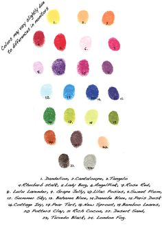 Hey, I found this really awesome Etsy listing at http://www.etsy.com/listing/98543393/extra-fingerprint-ink-pad-for