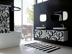 Bad Design in black-white