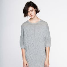 Image of Diarte Dolores dress