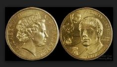 Norman Lindsay      as a great Australian Artist was honoured in 2008 [ say 40 years after his death]  by being depicted on a $1 coin]   If you insist on painting sumptuous nudes you must wait a while for this sort of thing.