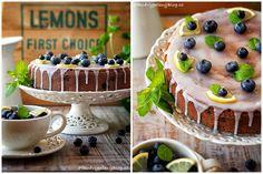 Bundt Cakes, Desserts, Blog, Tailgate Desserts, Deserts, Postres, Blogging, Dessert, Bunt Cakes